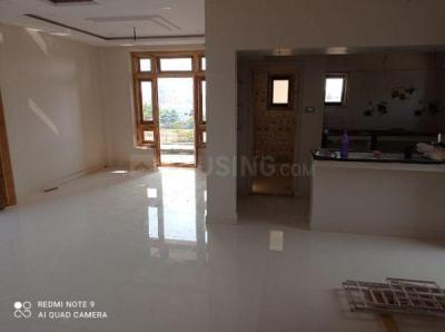 Gallery Cover Image of 2500 Sq.ft 2 BHK Independent House for buy in Hayathnagar for 15000000