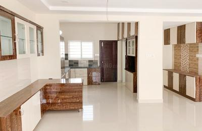 Gallery Cover Image of 1700 Sq.ft 3 BHK Apartment for rent in Boduppal for 28000