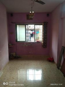 Gallery Cover Image of 360 Sq.ft 1 RK Apartment for rent in MGM Park, Virar West for 5000