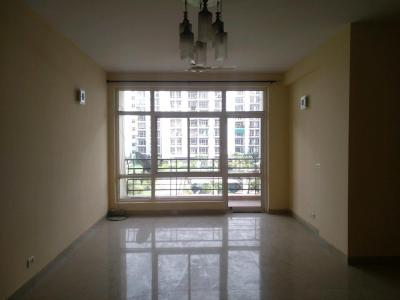 Gallery Cover Image of 1600 Sq.ft 3 BHK Apartment for rent in Sector 93B for 27000