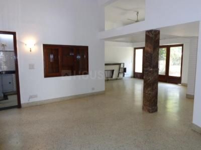Gallery Cover Image of 4000 Sq.ft 3 BHK Independent House for buy in Defence Colony for 260000000