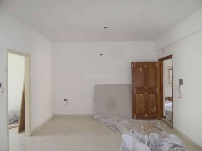 Gallery Cover Image of 1100 Sq.ft 2 BHK Apartment for rent in J P Nagar 8th Phase for 20000