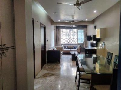 Gallery Cover Image of 850 Sq.ft 2 BHK Apartment for buy in Mahim for 36000000