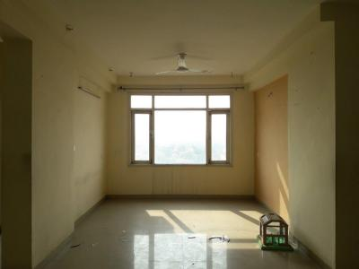 Gallery Cover Image of 1660 Sq.ft 3 BHK Apartment for buy in Alpha I Greater Noida for 6600000