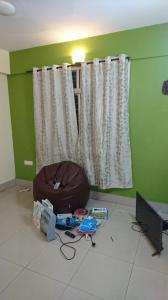 Gallery Cover Image of 850 Sq.ft 2 BHK Apartment for rent in Malleswaram for 24000