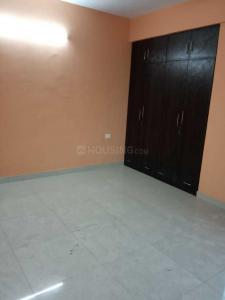 Gallery Cover Image of 1850 Sq.ft 3 BHK Apartment for buy in Kalighat for 16000000