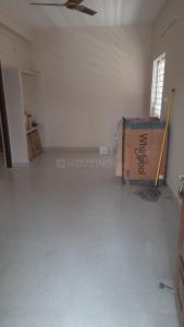 Gallery Cover Image of 800 Sq.ft 1 BHK Independent Floor for rent in West Marredpally for 12000