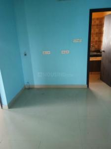 Gallery Cover Image of 1100 Sq.ft 3 BHK Apartment for buy in East Kolkata Township for 6000000