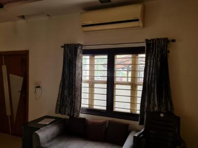 Gallery Cover Image of 1881 Sq.ft 3 BHK Independent House for buy in Bopal for 14500000