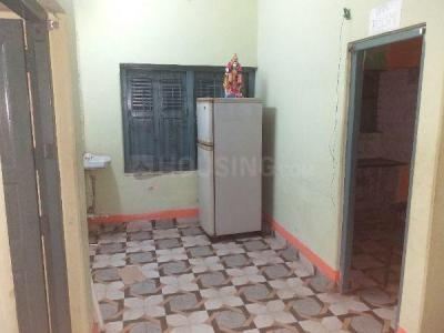 Gallery Cover Image of 920 Sq.ft 3 BHK Independent House for rent in Baghajatin for 10000