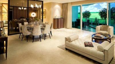 Gallery Cover Image of 3935 Sq.ft 4 BHK Apartment for buy in DLF The Crest, Sector 54 for 61700000