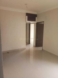 Gallery Cover Image of 1710 Sq.ft 3 BHK Apartment for buy in Noida Extension for 6300000