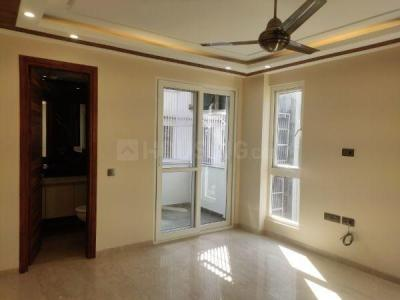Gallery Cover Image of 5500 Sq.ft 4 BHK Independent Floor for buy in New Friends Colony for 61000000