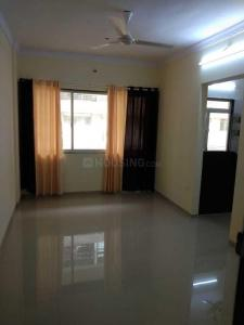 Gallery Cover Image of 520 Sq.ft 1 BHK Apartment for buy in Boisar for 1651000
