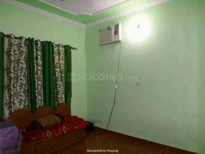 Gallery Cover Image of 1050 Sq.ft 2 BHK Apartment for rent in Apex River View Apartments, Mayur Vihar Phase 1 for 24000