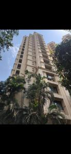 Gallery Cover Image of 1550 Sq.ft 3 BHK Apartment for buy in Hiranandani Brentwood, Powai for 38500000