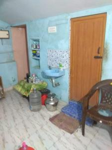 Gallery Cover Image of 1080 Sq.ft 2 BHK Independent House for buy in Perambur for 6500000