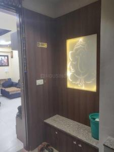 Gallery Cover Image of 1280 Sq.ft 2 BHK Apartment for rent in Shilaj for 26000
