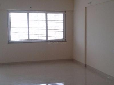 Gallery Cover Image of 1600 Sq.ft 3 BHK Apartment for rent in Magarpatta City for 31000