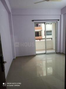 Gallery Cover Image of 1235 Sq.ft 3 BHK Apartment for rent in Marathahalli for 36000