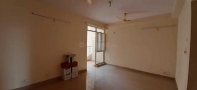 Gallery Cover Image of 1240 Sq.ft 2 BHK Apartment for rent in Logix Blossom Zest, Sector 143 for 10000