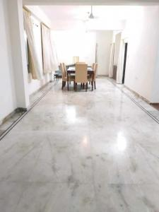 Gallery Cover Image of 1200 Sq.ft 2 BHK Apartment for rent in Jubilee Hills for 30000