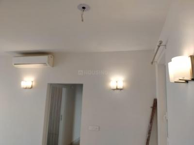 Gallery Cover Image of 1584 Sq.ft 2 BHK Apartment for rent in Ireo The Corridors, Sector 67 for 28000
