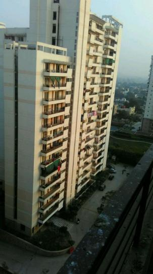 Building Image of 1857 Sq.ft 3 BHK Apartment for buy in Sector 82 for 7390000