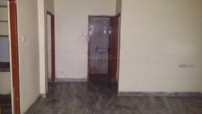 Gallery Cover Image of 1965 Sq.ft 2 BHK Apartment for rent in Qutub Shahi Tombs for 9000