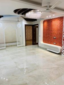 Gallery Cover Image of 3000 Sq.ft 4 BHK Independent Floor for buy in Sector 49 for 19500000