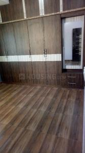 Gallery Cover Image of 2000 Sq.ft 3 BHK Independent House for buy in Annapurneshwari Nagar for 12500000