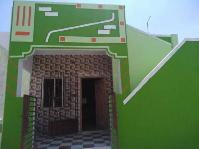 Gallery Cover Image of 950 Sq.ft 2 BHK Independent House for buy in Veppampattu for 2800000