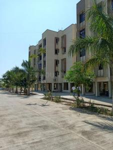 Gallery Cover Image of 540 Sq.ft 1 BHK Apartment for buy in Haranwali for 1460000