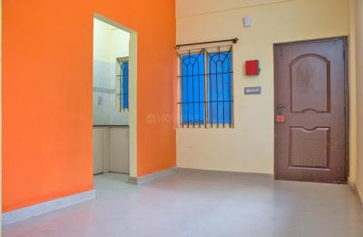 Gallery Cover Image of 800 Sq.ft 2 BHK Independent House for rent in BTM Layout for 12200