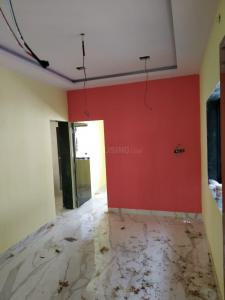 Gallery Cover Image of 475 Sq.ft 1 BHK Independent House for buy in Malad West for 2500000