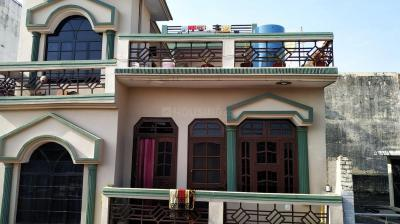 Gallery Cover Image of 1200 Sq.ft 2 BHK Independent House for buy in Adarsh Nagar for 7000000