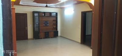 Gallery Cover Image of 1572 Sq.ft 3 BHK Apartment for rent in Raheja Navodaya, Sector 92 for 14500