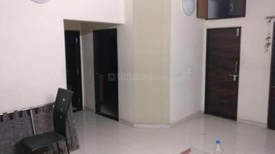 Gallery Cover Image of 1035 Sq.ft 2 BHK Apartment for rent in Maninagar for 16000