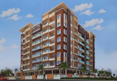 Gallery Cover Image of 1450 Sq.ft 3 BHK Apartment for buy in Danapur for 7500000