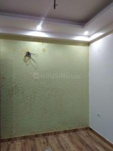 Gallery Cover Image of 900 Sq.ft 2 BHK Independent Floor for buy in Sector 11 for 4800000