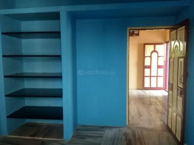 Gallery Cover Image of 650 Sq.ft 1 BHK Independent House for rent in Perambur for 7500