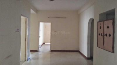 Gallery Cover Image of 1300 Sq.ft 3 BHK Apartment for rent in Velachery for 20000