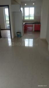Gallery Cover Image of 1103 Sq.ft 3 BHK Independent Floor for rent in BPTP Parklands Pride, Sector 77 for 12000