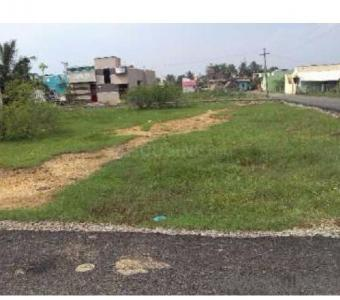 Gallery Cover Image of  Sq.ft Residential Plot for buy in Perumalpattu for 650000