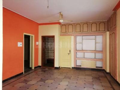 Gallery Cover Image of 800 Sq.ft 2 BHK Independent Floor for rent in Chikkalasandra for 12500