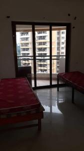 Bedroom Image of PG 4194256 Thane West in Thane West
