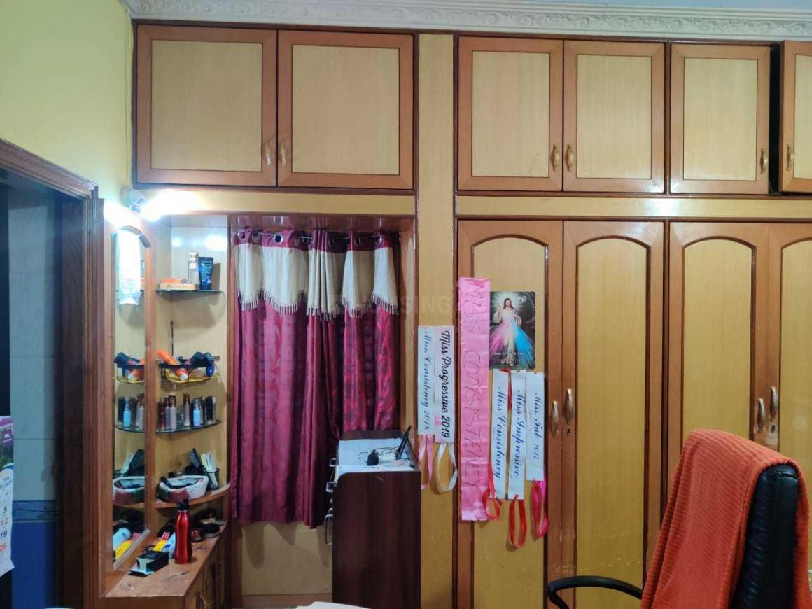 house sale for sale clothing