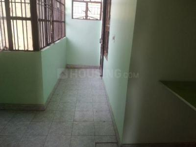 Gallery Cover Image of 1250 Sq.ft 2 BHK Villa for rent in Sector 28 for 15000