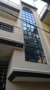 Gallery Cover Image of 535 Sq.ft 3 BHK Independent House for buy in Ashutosh Apartment, Said-Ul-Ajaib for 8000000