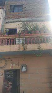 Gallery Cover Image of 586 Sq.ft 2 BHK Independent House for buy in Ashok Nagar for 4000000